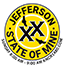 Jefferson State of Mine with Terry Rapoza and Win Carpenter