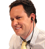 Kilmeade and Friends