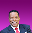 The Best of Larry Elder