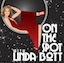 On The Spot with Linda Bott