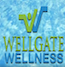 Wellgate Wellness / Clean Energy Radio